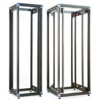 Retex 32310475 Stellingen/racks