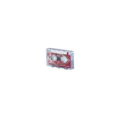 Philips AV casette: Mini Cassette 005