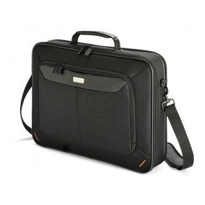 Dicota Advanced XL Laptoptas