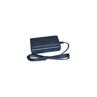 2-power netvoeding: AC Adapter f/ Sony Vaio 19v - Zwart