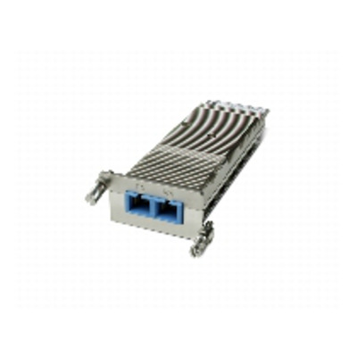 Cisco DWDMXENPAK40.56-RF netwerk transceiver modules