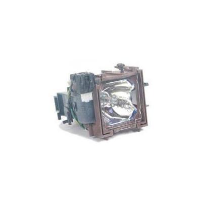 Infocus LAMP-017 Projectielamp