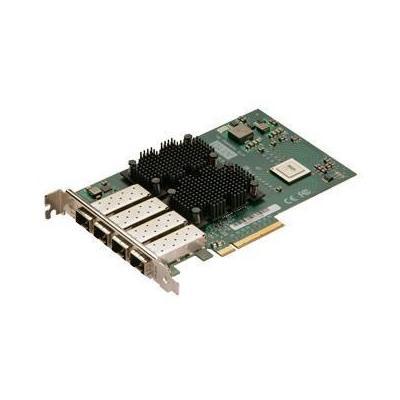 Ibm 1Gb iSCSI 4-Port netwerkkaart