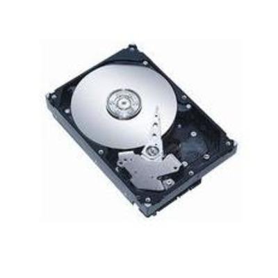 CoreParts 120GB 5400rpm Interne harde schijf - Refurbished ZG