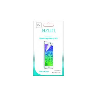 Azuri AZDUOSPSAA3 screen protector