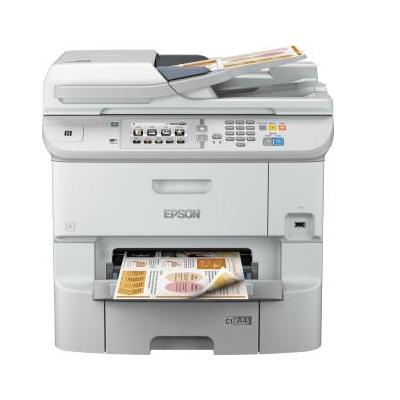 Epson C11CD49301 multifunctionals
