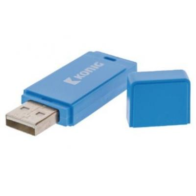 König CSU2FD16GB USB flash drive