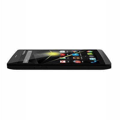 Archos 503071 smartphone