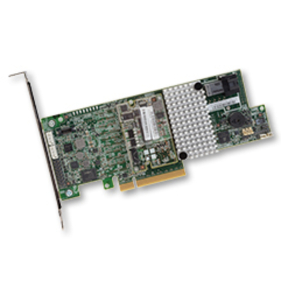 Broadcom 05-25420-10 RAID-controllers