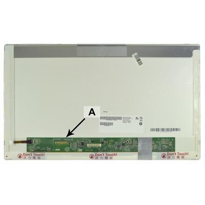 2-Power 2P-JXWY4 Notebook reserve-onderdelen