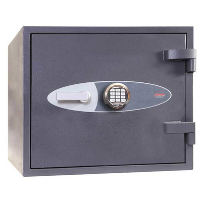 Phoenix Safe Co. HS0652E Kluis