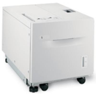 Lexmark High Capacity Feeder Papierlade
