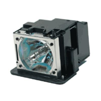 NEC VT60LP Projectielamp