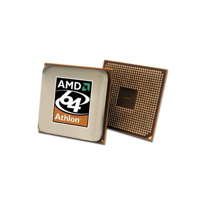 Hp AMD Athlon 64 3500+ processor