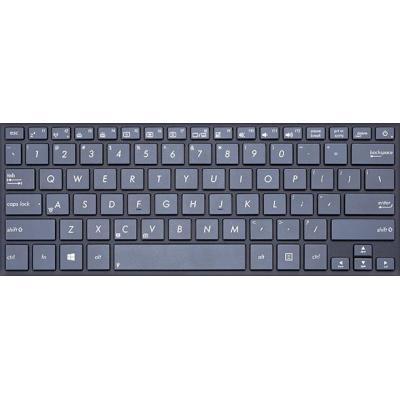 ASUS 0KNB0-362ABE00 notebook reserve-onderdeel