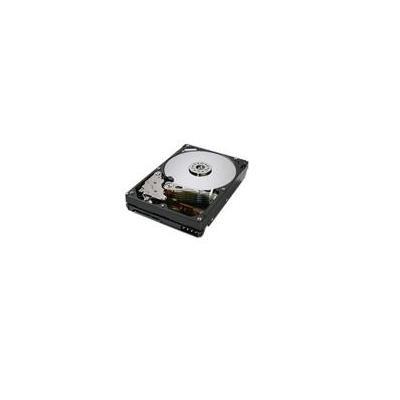 "Lenovo interne harde schijf: 4TB 3.5"" 7.2K SAS 6Gbps"