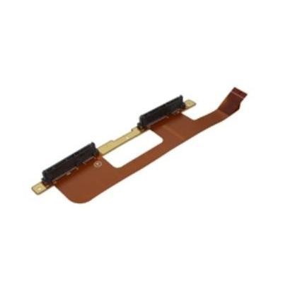 Sony notebook reserve-onderdeel: SATA HDD Cable - Zwart, Bruin