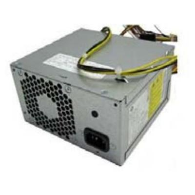 HP Power Supply 300W (Active PFC) forPro 3330 / 3400/3410 Refurbished power supply unit - Zilver