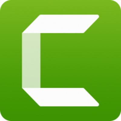 TechSmith Camtasia 2020 Software licentie