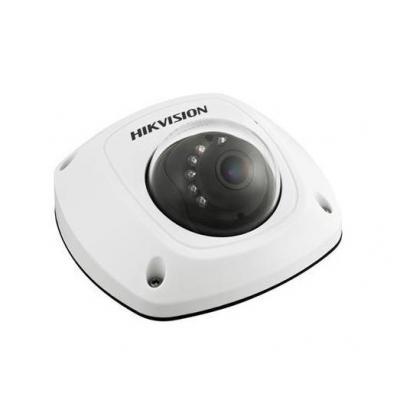 Hikvision Digital Technology DS-2CD2542FWD-I(2.8mm) beveiligingscamera