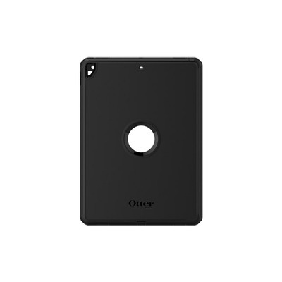 OtterBox 77-55782 tablet hoes
