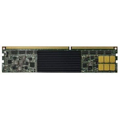 IBM eXFlash 200GB DDR3 flashgeheugen