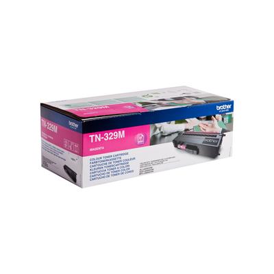 Brother TN-329M cartridge