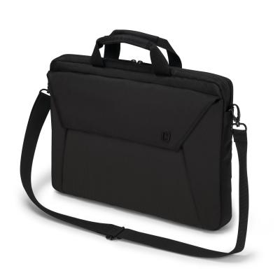 Dicota D31207 laptoptas