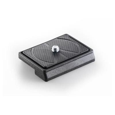Manfrotto 200LT-PL Statief accessoire - Zwart