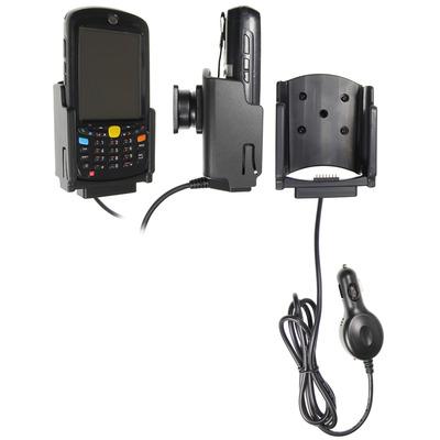 Brodit 560013 Houder - Zwart
