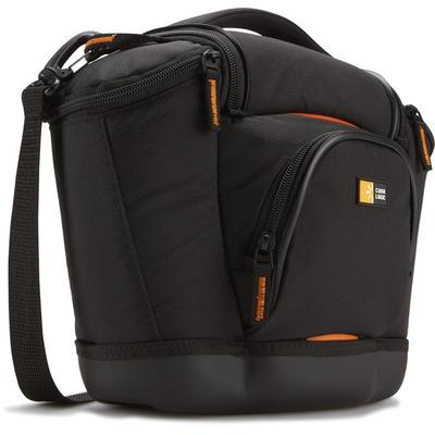 Case Logic SLRC-202-BLACK Cameratas - Zwart