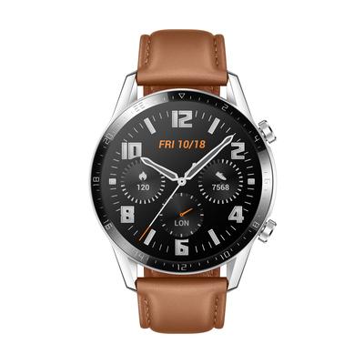 Huawei 55024317 smartwatches