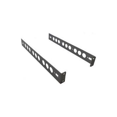 "Raritan 48.26 cm (19"") mount brackets for DSX Montagekit - Metallic"