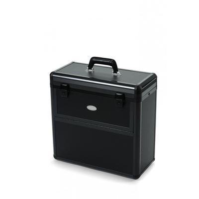 Dicota DataBox Allround Canon iP100 Apparatuurtas