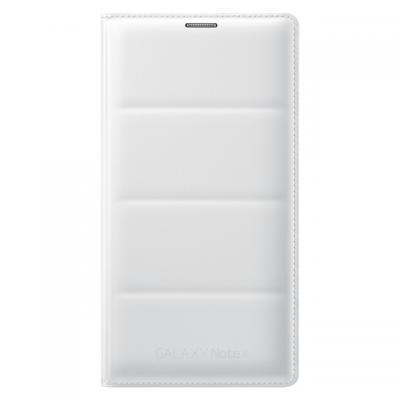 Samsung EF-WN910BWEGWW mobile phone case