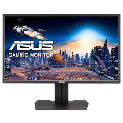 ASUS 90LM0100-B01170 monitor