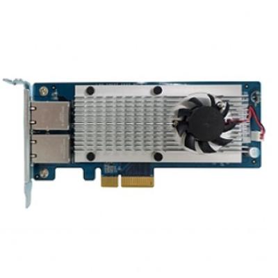 QNAP LAN-10G2T-X550 Netwerkkaart