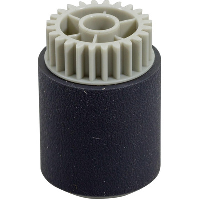 Ricoh Paper Feed Roller Printing equipment spare part