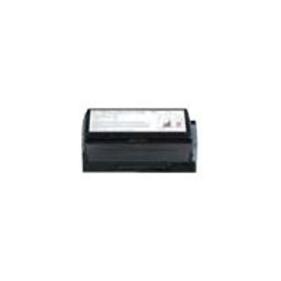DELL 593-10101 toners & lasercartridges