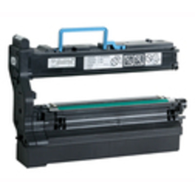 Konica Minolta 4539432 cartridge