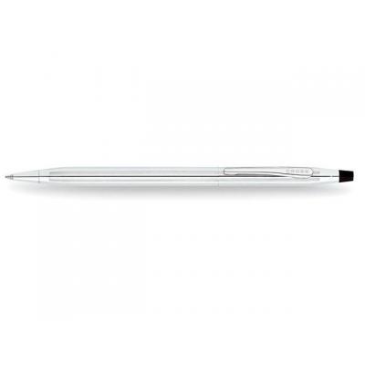 Cross pen: Balpen Clas. Century Lust. Chroom