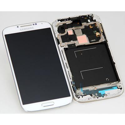 Samsung GH97-15202A Mobile phone spare part