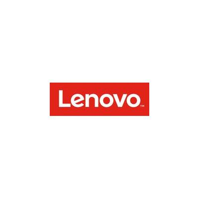 Lenovo interfaceadapter: ThinkServer RD350 x8 PCIe Riser Kit for single CPU - Multi kleuren