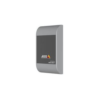 Axis 01023-001 toegangscontrolesystem