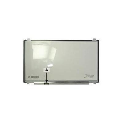 2-Power 2P-LP173WF4(SP)(F1) notebook reserve-onderdeel