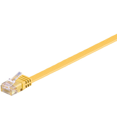 Goobay 96396 UTP-kabels