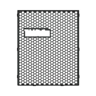 Lenovo ThinkStation Tower Dust Shield Computerkast onderdeel - Zwart