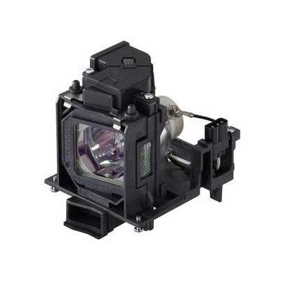 Canon projectielamp: LV-LP36