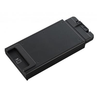 Panasonic INSERTABLE SMARTCARD XPAK FOR FZ-55 MK1 Notebook reserve-onderdeel