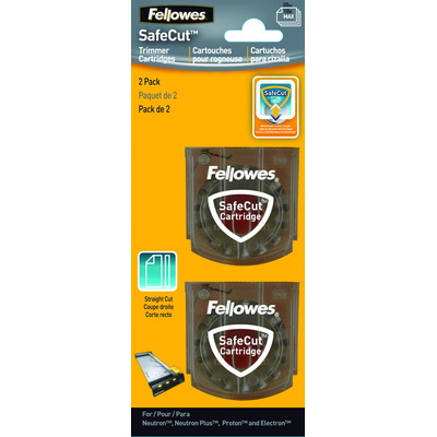 Fellowes 5411401 papiersnijderaccessoires